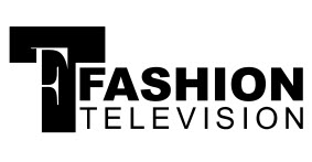 Логотип Fashion Television HD