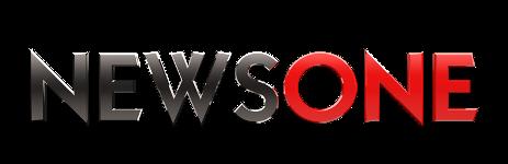 Логотип NewsOne HD