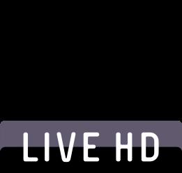 Логотип MTV LIVE HD