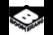 Логотип Boomerang