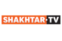 Логотип SHAKHTAR TV HD
