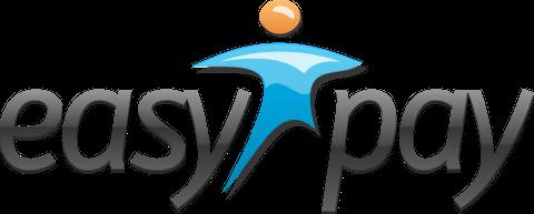 Логотип платіжної системи