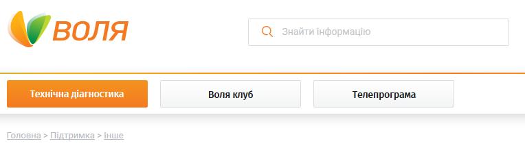 изображение кнопки в базе знаний