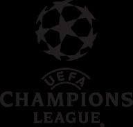Зображення логотипу Ліги Чемпіонів УЄФА