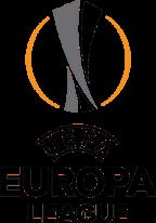 Изображение логотипа Лиги Европы УЕФА