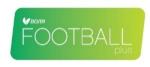 footballPlus